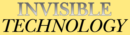 Invisible Technology logo